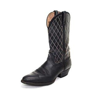 twisted x mens  bomber western boots
